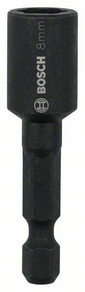 Nástrčné klíče Impact Control - 50 mm , 8 mm , 13 mm, M 5 BOSCH