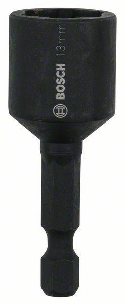 Nástrčné klíče Impact Control - 50 mm , 13 mm , 19,5 mm, M 8 BOSCH