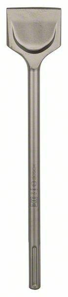 Lopatkový sekáč SDS-max - 400 x 80 mm - 3165140670135 BOSCH