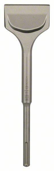 Lopatkový sekáč SDS-max - 400 x 115 mm - 3165140670142 BOSCH
