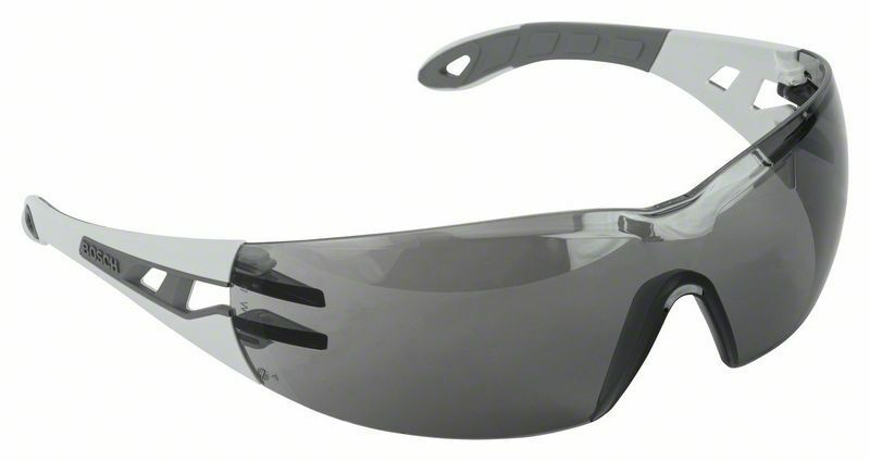 Brýle s postranicemi GO 2C - EN 166 BOSCH
