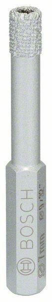 Diamantový vrták pro vrtání za sucha Standard for Ceramics; 7 x 33 mm - 3165140713900 BOSCH