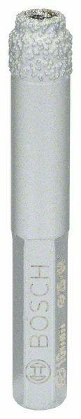 Diamantový vrták pro vrtání za sucha Standard for Ceramics; 10 x 33 mm BOSCH