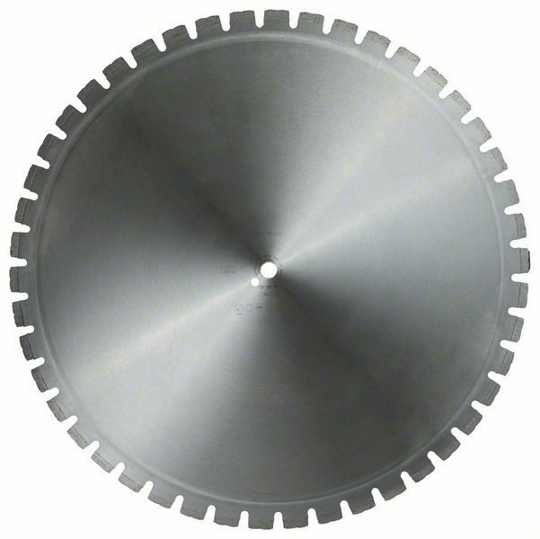 Diamantový dělicí kotouč Best for Concrete - 800 x 25,40 x 4,5 x 13 mm - 3165140721882 BOSCH