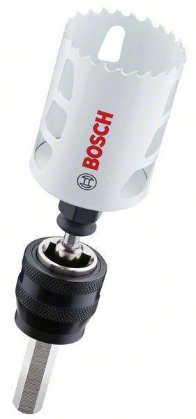 Pilová děrovka Progressor, d=60mm; 44 mm - 3165140766647 BOSCH