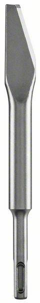 Sekáč SDS-plus na spáry 9,5x200mm - 3165140790512 BOSCH