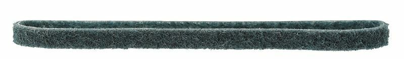 Brusný pás N480; 10 x 330 mm, fine - 3165140806985 BOSCH