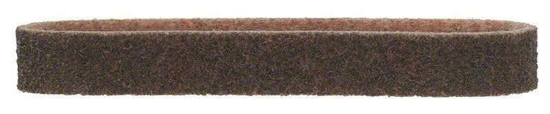 Brusný pás Y580; 30 x 533 mm, 120 - 3165140807531 BOSCH