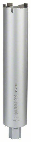 """Diamantová vrtací korunka pro vrtání za sucha 1 1/4"""" UNC Best for Universal - 87 mm, 400 m BOSCH"""
