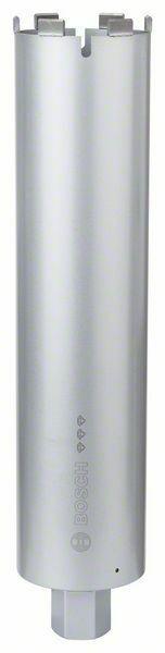 """Diamantová vrtací korunka pro vrtání za sucha 1 1/4"""" UNC Best for Universal - 102 mm, 400 BOSCH"""