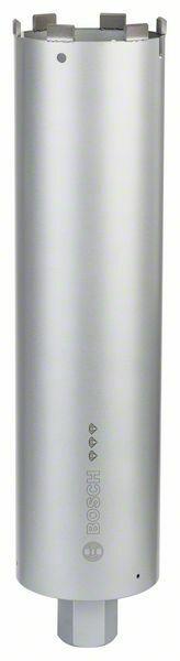 """Diamantová vrtací korunka pro vrtání za sucha 1 1/4"""" UNC Best for Universal - 112 mm, 400 BOSCH"""
