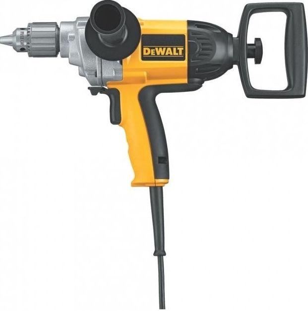 vrtačka / míchač DeWalt D21520, 710 W se sklíčidlem