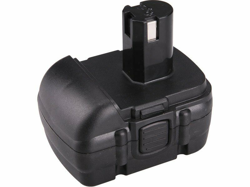 Baterie akumulátorová 14,4V, pro 402315 a 402313 (1300mAh, nab. 3-5h), EXTOL CRAFT