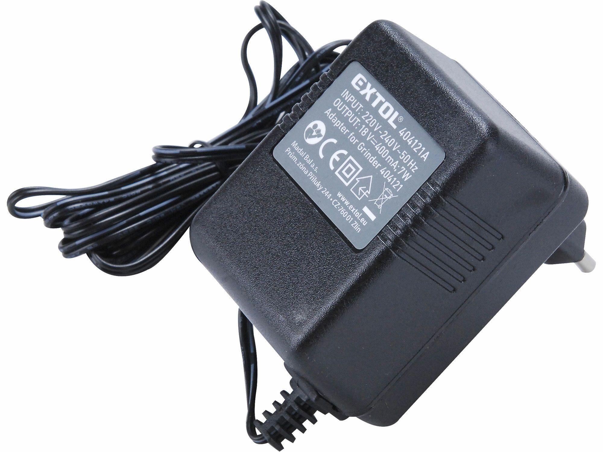 Transformátor, pro 404121, EXTOL CRAFT