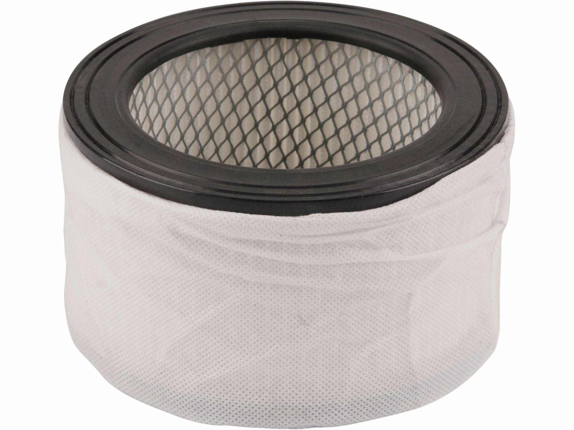 Filter HEPA s předfiltrací EXTOL-CRAFT