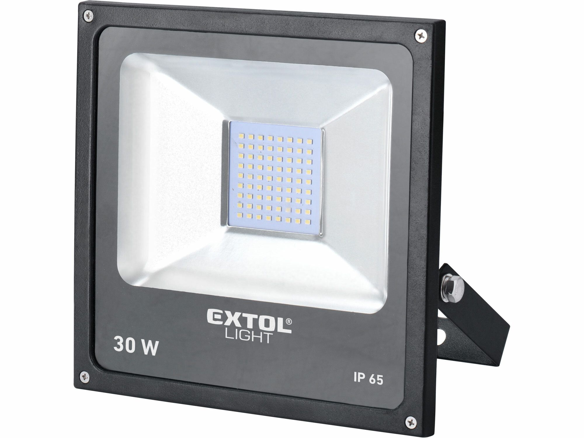 Reflektor LED, 2100lm, EXTOL LIGHT