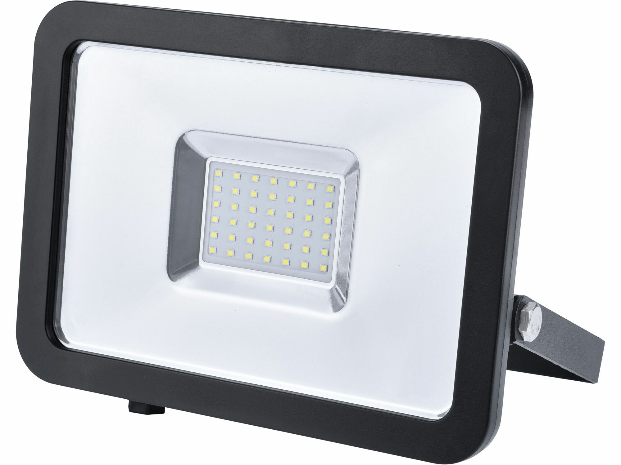 Reflektor LED, 3200lm, Economy EXTOL-LIGHT
