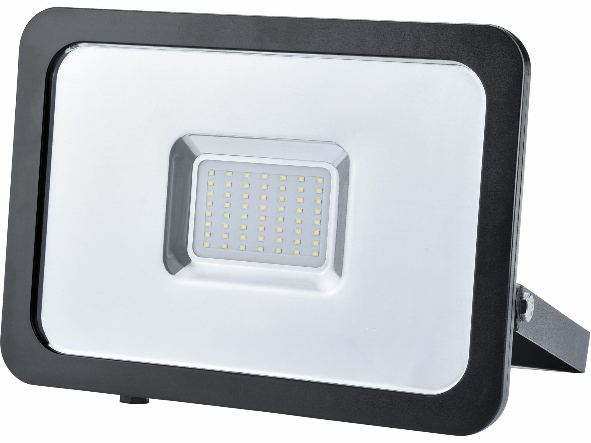Reflektor LED, 4500lm, Economy EXTOL LIGHT