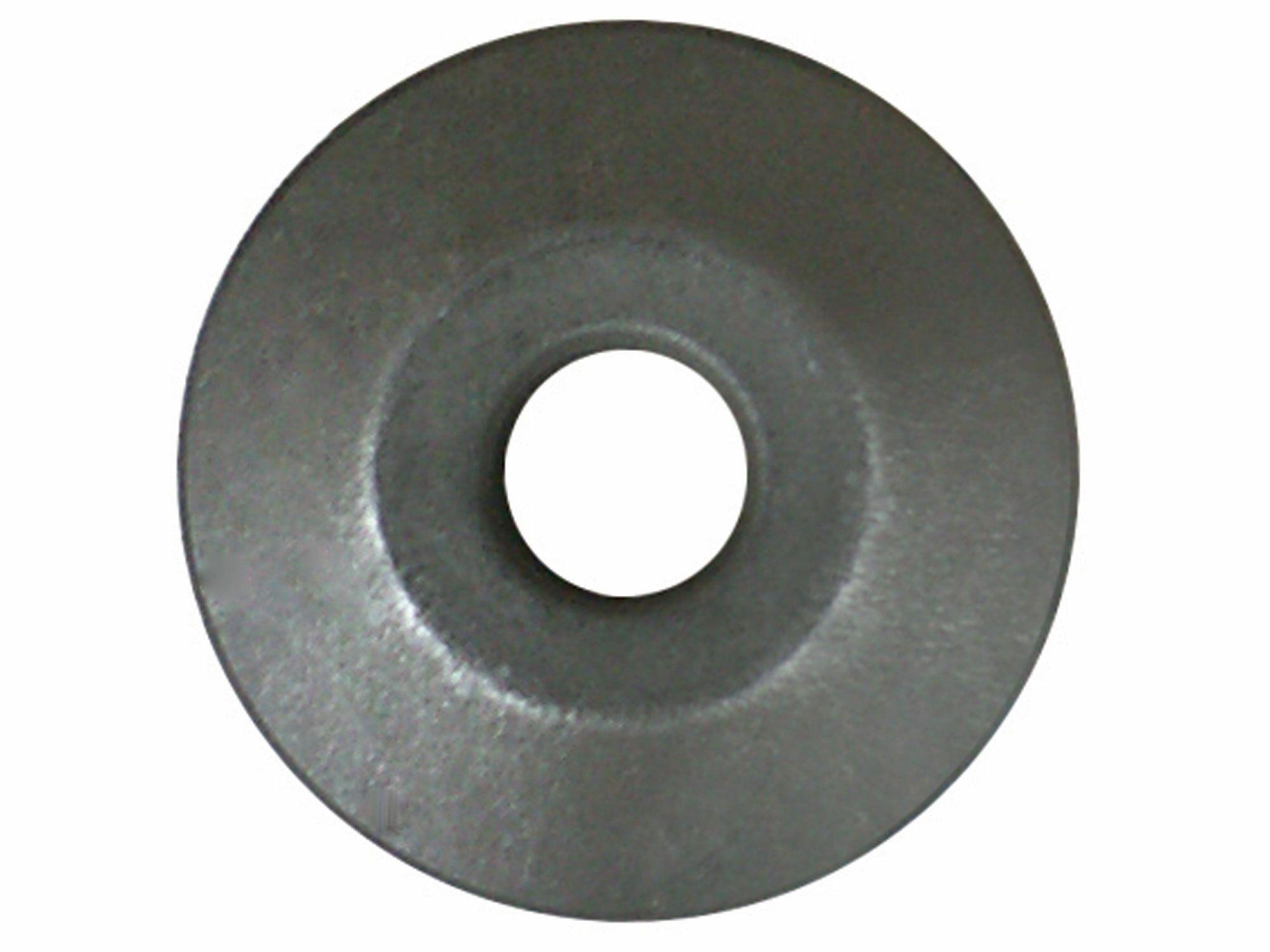 Kolečko řezací, 22x6x5mm, pro řezačky 4770801,(802), (803)8841012,(013)a(014), FORTUM