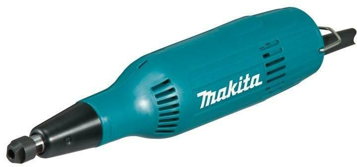 Přímá bruska Makita GD0603, 240W