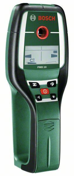 Univerzální detektor Bosch PMD 10, 0603681020