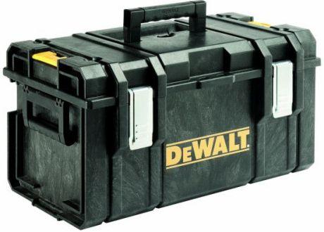 Kufr DS300, objem 26L, DeWalt