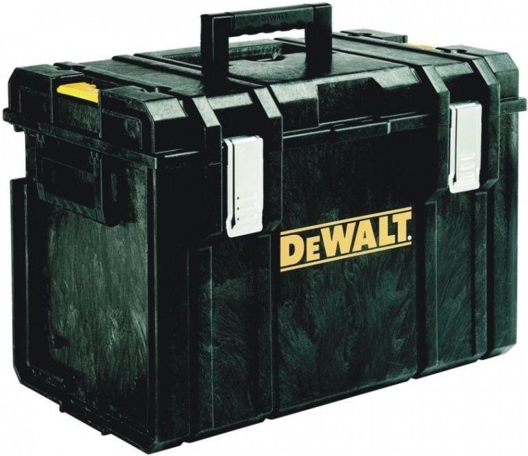 Kufr DS400, objem 41,3L DeWal DEWALT