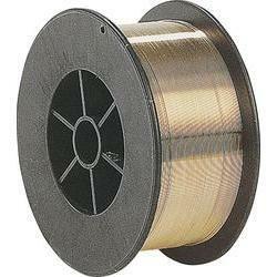 Cívka se svařovacím drátem Einhell, O 0,6 mm, 0,8 kg, ocel