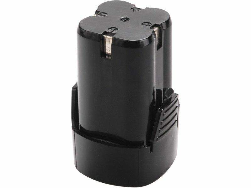 Baterie akumulátorová 16,6V, Li-ion, 16,6V, 1300mAh, EXTOL INDUSTRIAL
