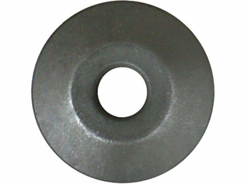 Kolečko řezací, 22x6x5mm, EXTOL PREMIUM