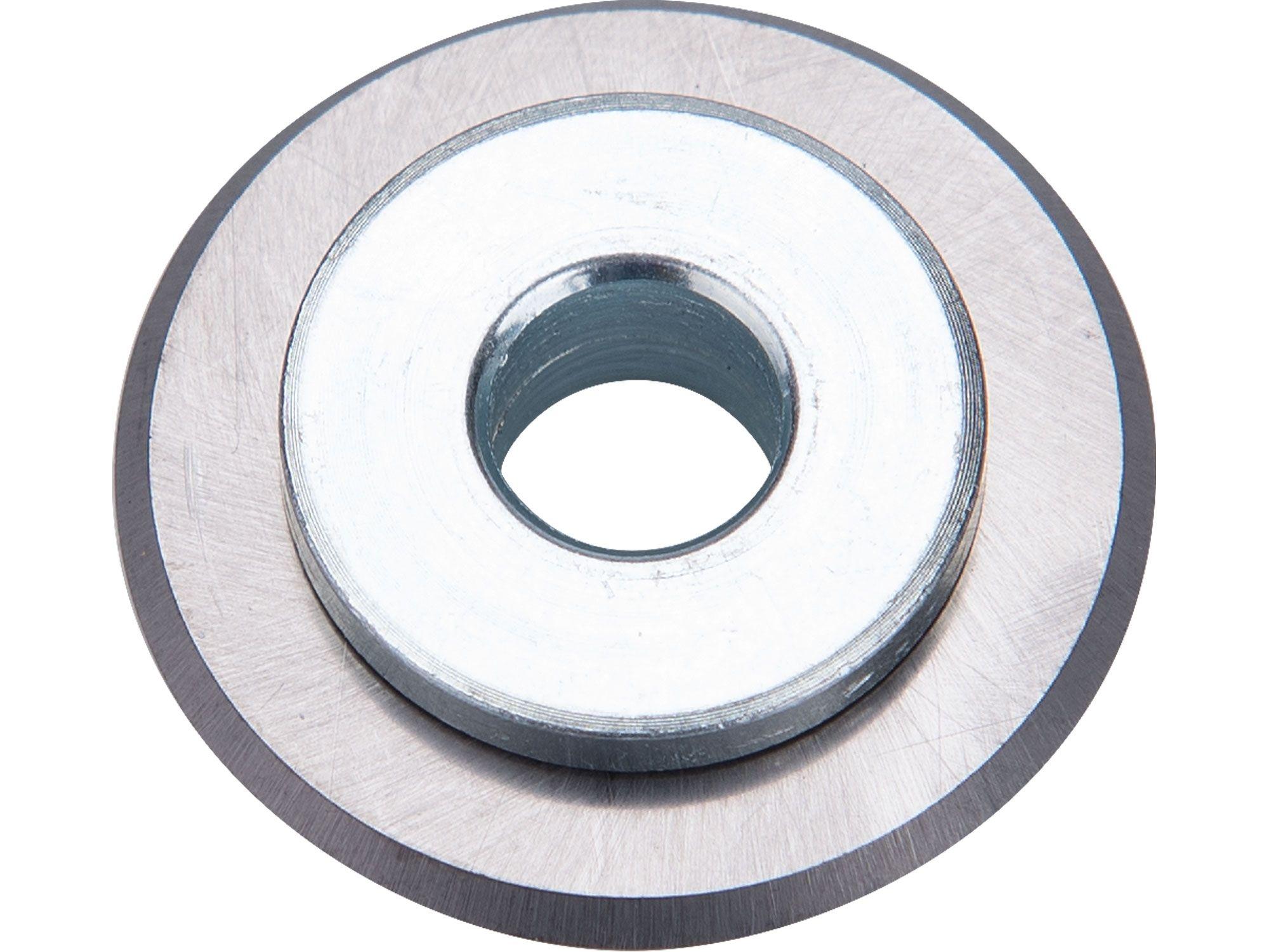 kolečko řezací, 22x10,5x2mm EXTOL PREMIUM