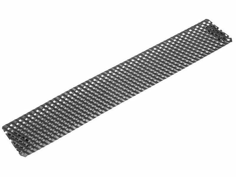 Plátek náhradní, 250x40mm, pro 8847105, použití: sádrokarton, dřevo apod., EXTOL PREMIUM EXTOL-PREMIUM