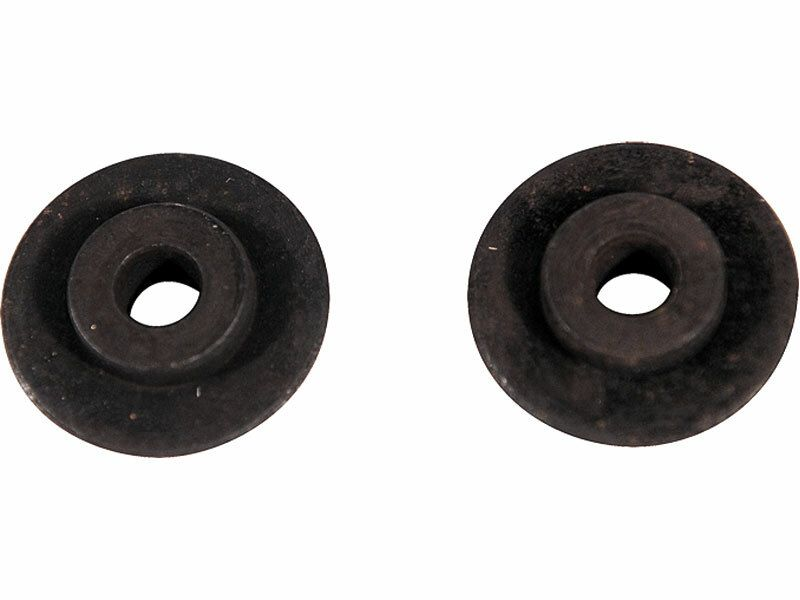 Kolečko řezací, 2ks, 18x4x4,8mm, pro 8848011, HSS, EXTOL PREMIUM