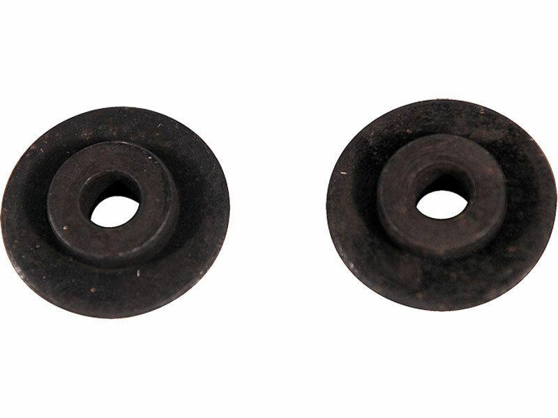 Kolečko řezací, 2ks, 20x6x4,8mm, pro 8848013 a 8848015, HSS, EXTOL PREMIUM EXTOL-PREMIUM