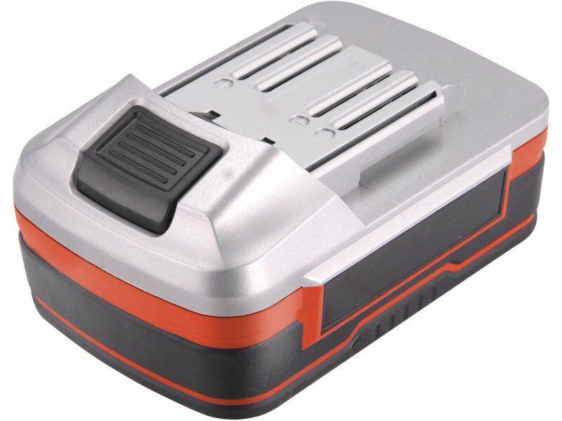 Baterie akumulátorová, 18V, 1500mAh, pro 8891110, 8891111, 88911212, EXTOL PREMIUM