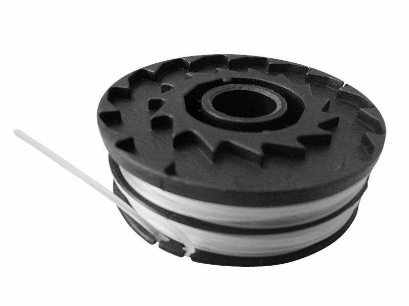 Struna do strunové sekačky 8895403, Řstruny 1,2mm, EXTOL PREMIUM