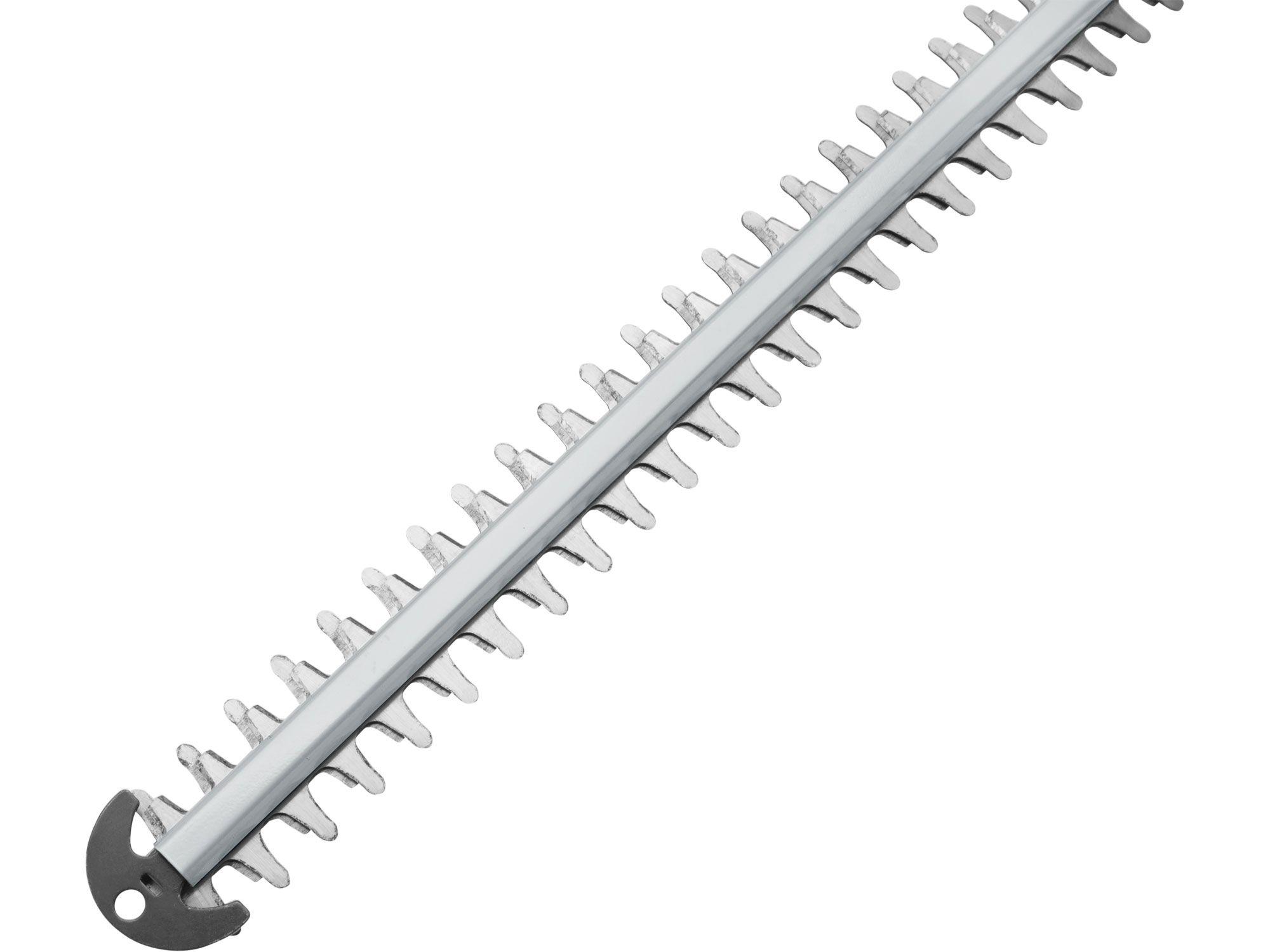 Nůžky na živé ploty aku, 20V Li-ion, bez baterie a nabíječky EXTOL-PREMIUM