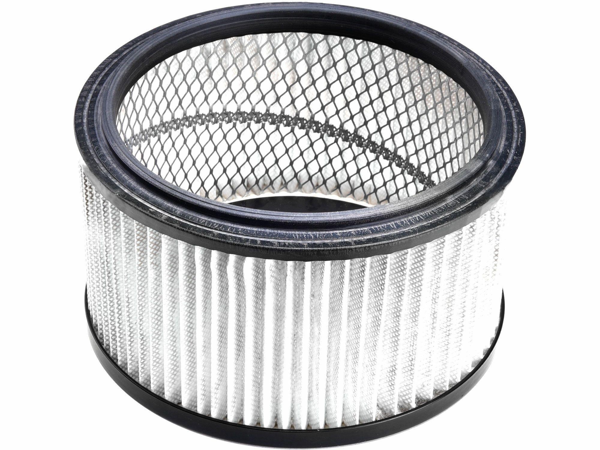 Filtr HEPA, pro 8895800 EXTOL-PREMIUM