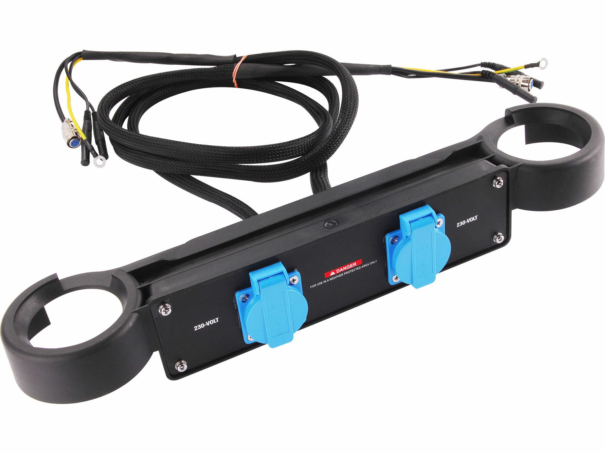 Propojovací kabel 2kW, Heron, 8896217P