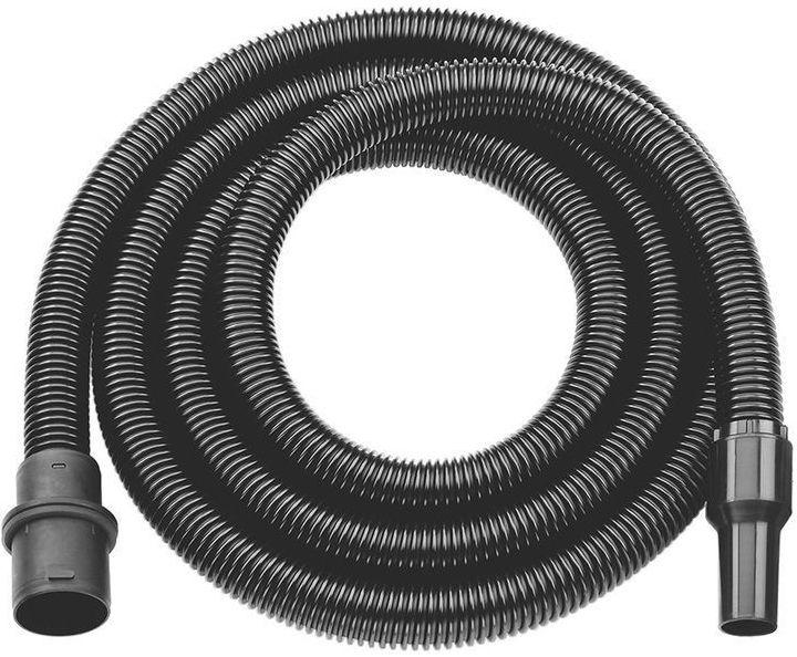 Antistatická hadice 4m pro vysavač DWV902L/M DeWALT