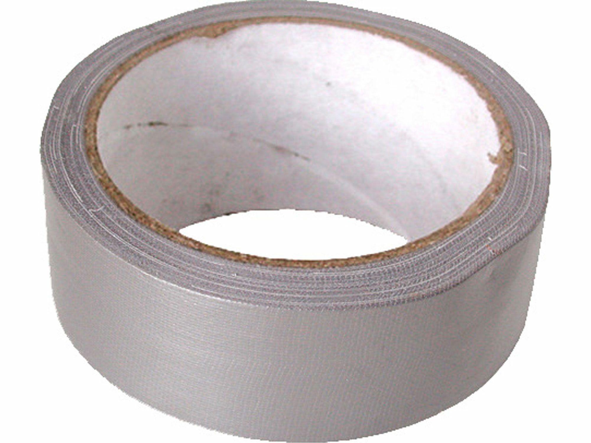 Páska textilní, 50mm x 10m, EXTOL CRAFT