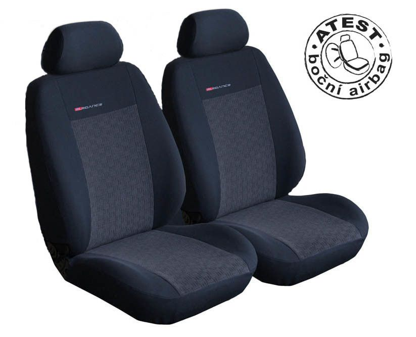 Autopotahy Renault Master IV, 3 místa, dělené dvojopěradlo a sedadlo, od 2010, antracit SIXTOL