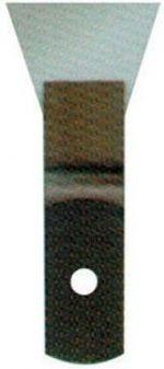 Vyhlazovací nůž se šířkou ostří 50mm DeWALT