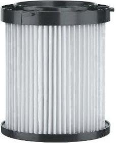 Náhradní filtr pro vysavač DC500 DeWALT