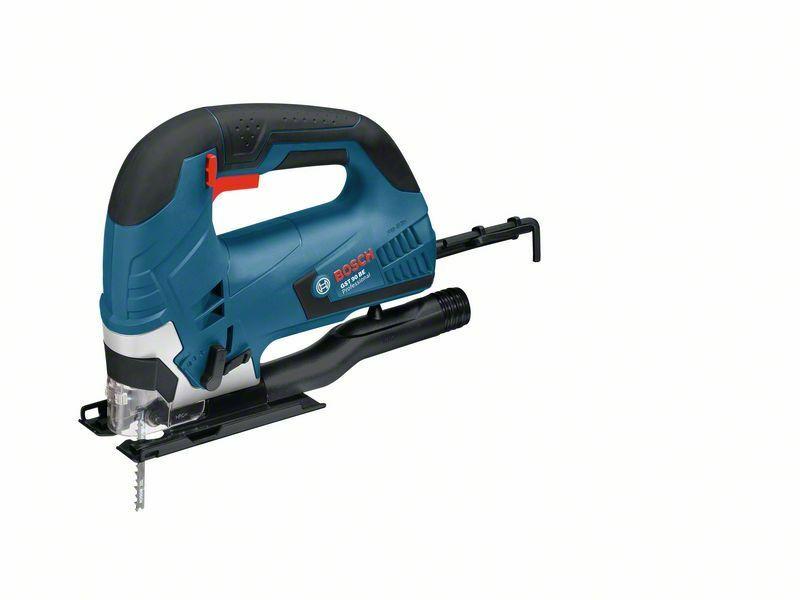 Kmitací pila Bosch GST 90 BE Professional, 060158F000