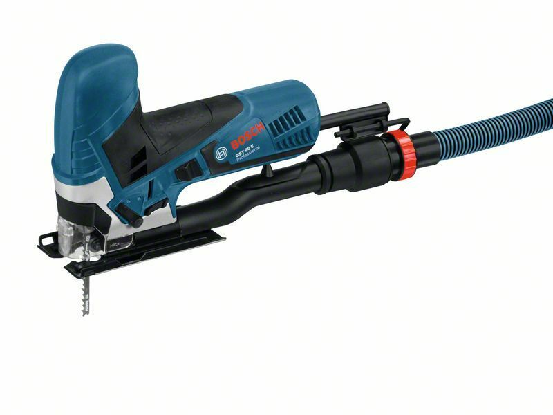 Kmitací pila Bosch GST 90 E Professional, 060158G000