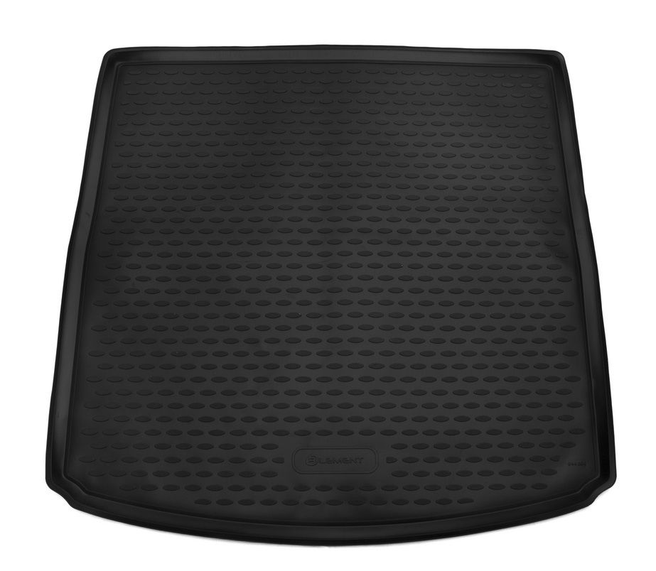 Vana do kufru gumová SEAT Leon ST 2013-> SIXTOL