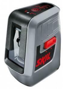 Laserový nivelační přístroj LL0516 Skil, F0150516AB