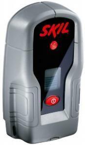 Detektor materiálu DT 0551 AB Skil, F0150551AB