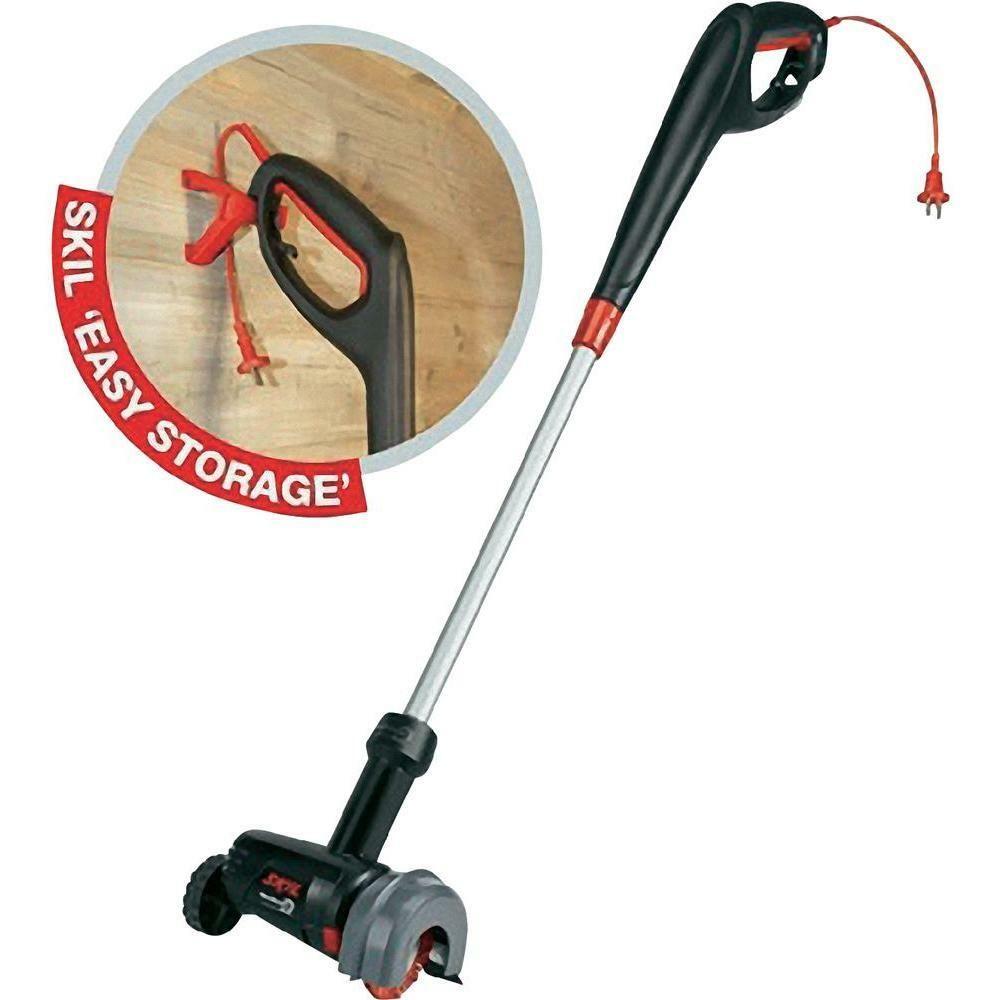 Elektrický odstraňovač plevele 0700 Skil Weedbuster, F0150700AA